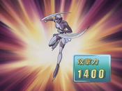 BladeSkater-JP-Anime-GX-NC