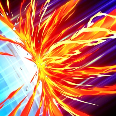 File:CrimsonFire-TF04-JP-VG.png