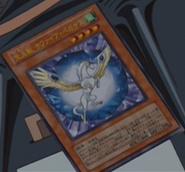 CrystalBeastSapphirePegasus-JP-Anime-GX