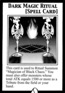 DarkMagicRitual-EN-Manga-DM