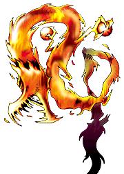 File:DarkfireDragon-DULI-EN-VG-NC.png