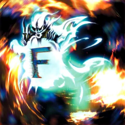 File:DestinyBoard-TF04-EN-VG.jpg