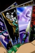 DoubleSnare-EN-Anime-DM