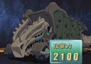 FossilMachineSkullConvoy-JP-Anime-GX-NC