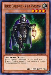 HeroicChallengerNightWatchman-ABYR-EN-C-1E