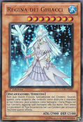 IceQueen-LCGX-IT-UR-1E
