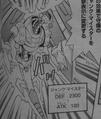 JunkMeister-JP-Manga-5D-NC.png