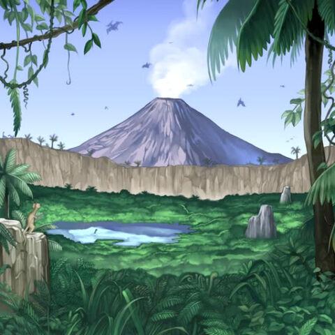 File:JurassicWorld-TF04-JP-VG.jpg