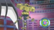 MaleficParallelGear-JP-Anime-MOV2-NC