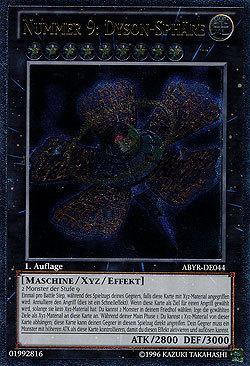 File:Number9DysonSphere-ABYR-DE-UtR-1E.jpg