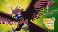 PerformapalSpikeagle-JP-Anime-AV-NC
