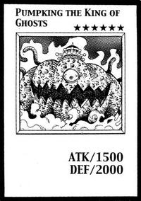 PumpkingtheKingofGhosts-EN-Manga-DM