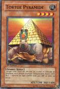 PyramidTurtle-SDZW-FR-C-1E