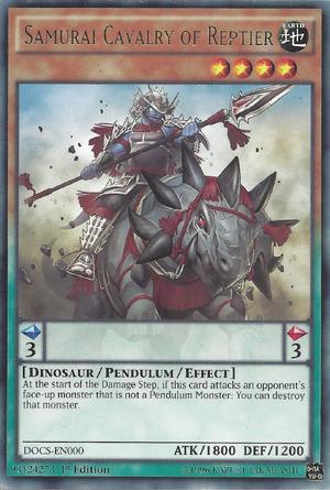 SamuraiCavalryofReptier-DOCS-EN-R-1E