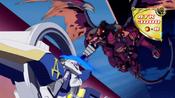 ScarlightRedDragonArchfiend-JP-Anime-AV-NC