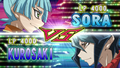 Shun VS Sora.png