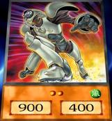 SpeedWarrior-EN-Anime-5D