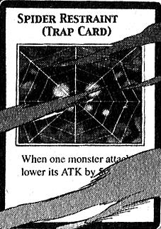 File:SpiderRestraint-EN-Manga-GX.png