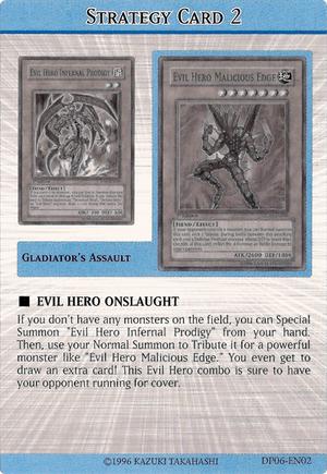 StrategyCard2-DP06-EN