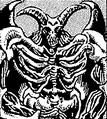 SummonedSkull-JP-Manga-DM-CA.png