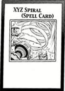 XYZSpiral-EN-Manga-ZX