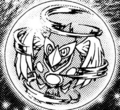 AirSphere-JP-Manga-GX-CA.png
