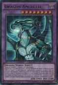 AmuletDragon-DRL3-FR-UR-1E