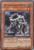 AncientGear-SD10-IT-C-1E