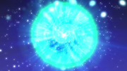 Astra Light