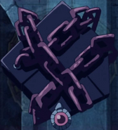 BeastborgMedaloftheCrimsonChain-JP-Anime-AV-NC