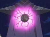 BlastHeldbyaTribute-JP-Anime-DM-NC-2