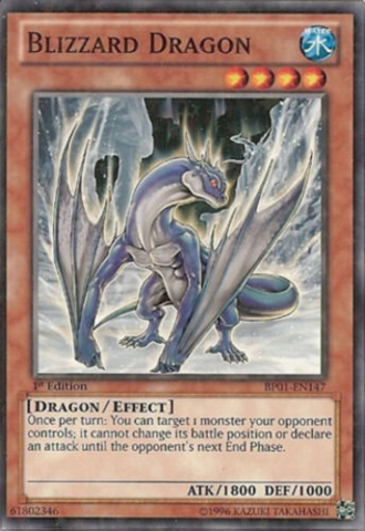 File:BlizzardDragon-BP01-EN-SFR-1E.png