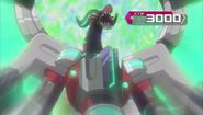 BorreloadDragon-JP-Anime-VR-NC-2
