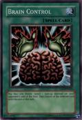 BrainControl-SD7-EN-C-UE