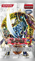 DB2-DE177 Yata-Garasu    Common unlimitiert Neu Losse kaarten Yu-Gi-Oh!