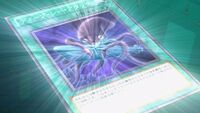DeepSeaAttack-JP-Anime-ZX