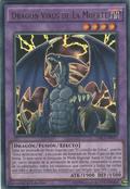 DoomVirusDragon-DRL3-SP-UR-1E