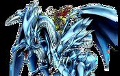 DragonMasterKnight-DULI-EN-VG-NC