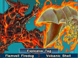 ExplosiveTag-WC10