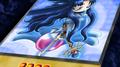 FortuneFairySwee-EN-Anime-5D.png