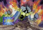 HarpieLadySisters-EN-Anime-DM-NC-2