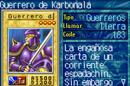 KarbonalaWarrior-ROD-SP-VG