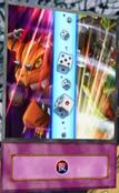 LevelChange-EN-Anime-5D