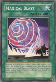 MagicalBlast-SDSC-EN-C-1E