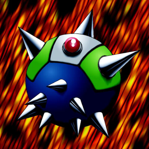 File:MegaThunderball-TF04-JP-VG.jpg