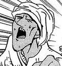 Millennium Ring thief manga portal