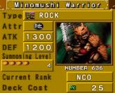 MinomushiWarrior-DOR-EN-VG