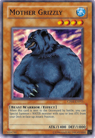 File:MotherGrizzly-CP04-EN-C-UE.png