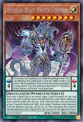 MythicalBeastMasterCerberus-EXFO-EN-1E-OP