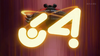 No.64